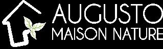 Augusto Maison Nature
